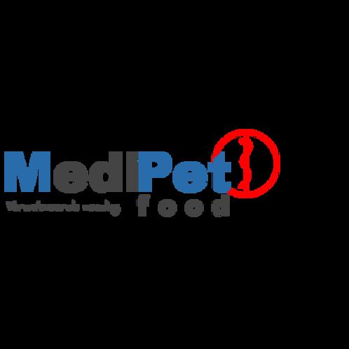 Medipet Nierdieet