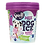 Thumbnail: Smoofl - ICE treat mix