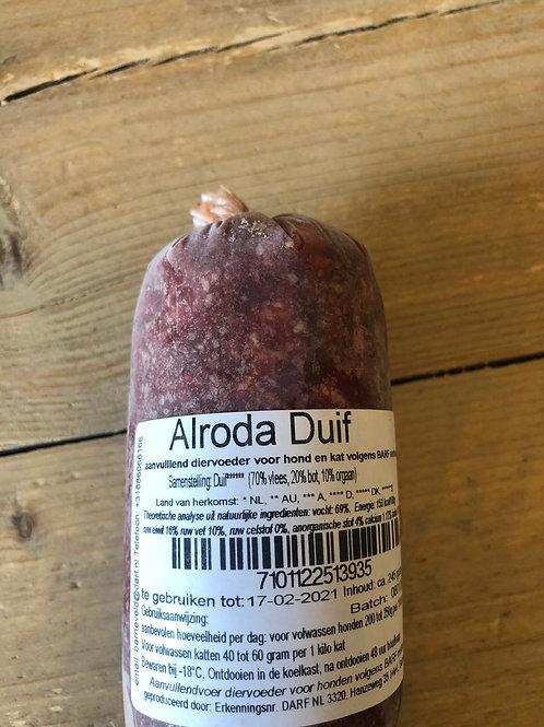 Alroda Duif (245gr)