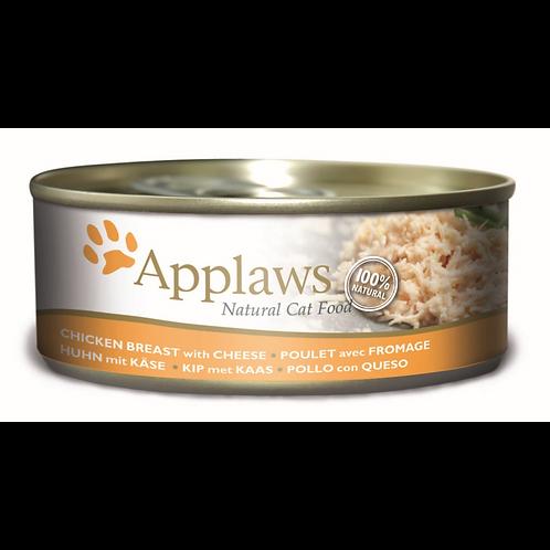 Applaws Kip & Kaas