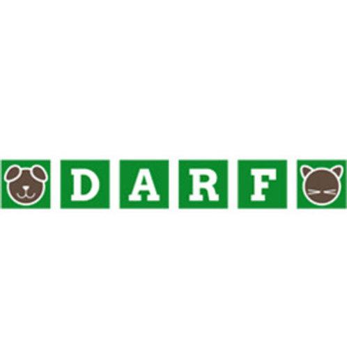 Darf Hert/mix
