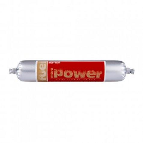 Fuel Kalkoen trainingworstje (Power)
