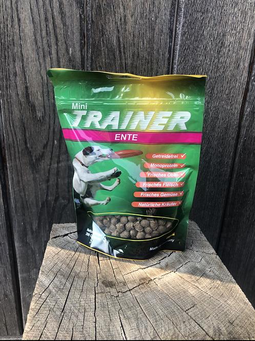 Walitzer mini trainer eed
