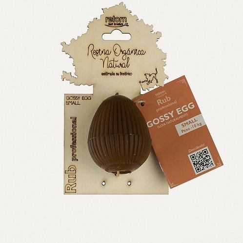 Retorn - Gossy Egg Small