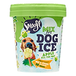 S3080 5430000548199 Apple mix for dog ic