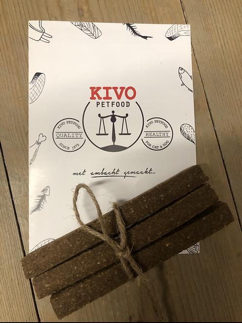 Kivo take & break