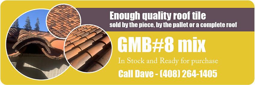 Specials-GMB#8mix.jpg