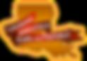 LAFF Logo.png