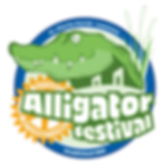 Alligator Festival (1).png
