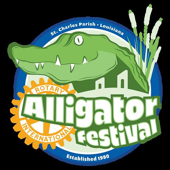 Alligator Festival (1).png