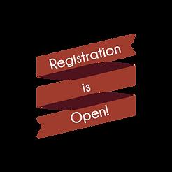Registration Badge.png