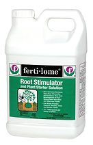 Root Stimulator.jpg