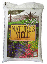 Natures Yield Compost.jpg