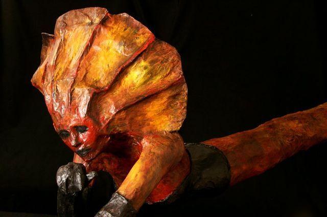 sculptures 15