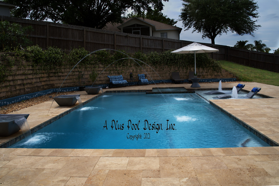 Pool Features.jpg