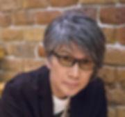 RyoYoshimata 2.jpg