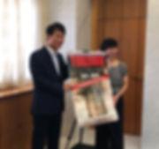 県知事表敬 2.jpg