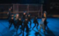 Gang Dance2.jpg