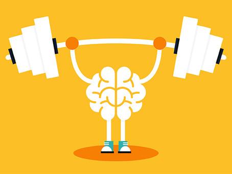 Can brain exercises help dementia?