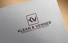 Copy of KLEAN_VENNER.jpg