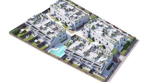 015 Belisla, Ibiza_Aerial view