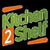 K2SLogofinal1_2.png