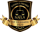 NAFLA-Badge-2020.png