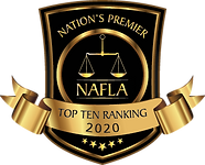 NAFLA-Badge-2020.png