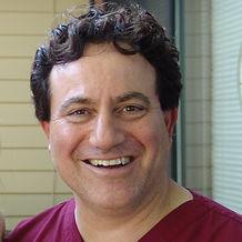 Dr-Joshua-Halper.jpg