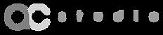 logo_hor (1).png