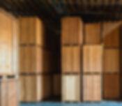 Moving Vaults - Smaller.jpg