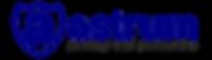 astrum logo 1 Jan 19_edited.png