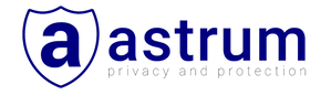 astrum logo 1 Jan 19_edited.png