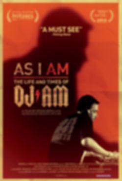 As I AM Poster.jpg