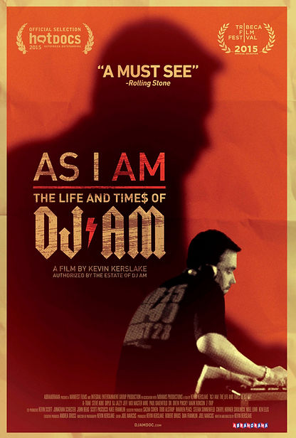 As I AM Poster.jpg