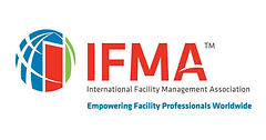 IFMA_logo_featured-571x300.jpg