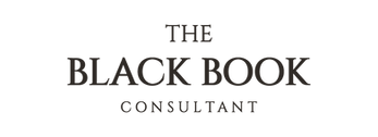 TBBC Final Logo-01 (002).png
