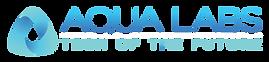 Aqua Labs (1).png