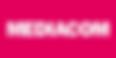 s3-news-tmp-136742-mediacom_logo_-_copy-