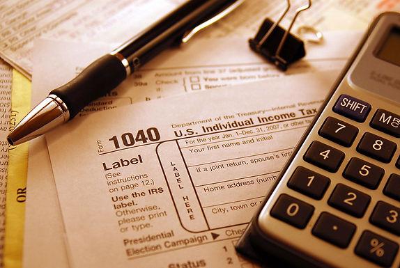 bigstock----Tax-Form-4601665.jpg