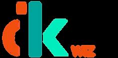 CHKW logo RGB-01.png