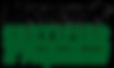 mcitp_logo.png