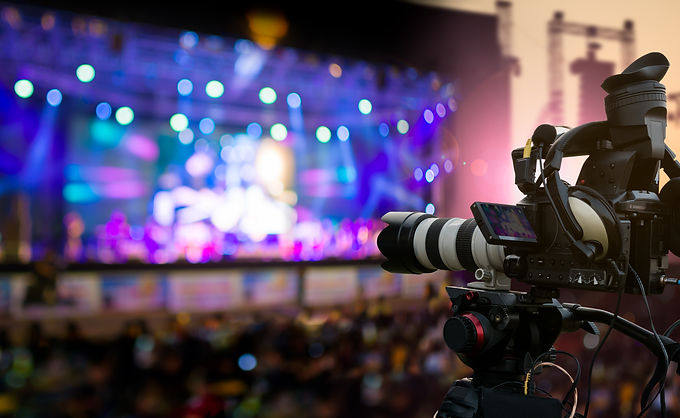 video-production-covering-event.jpg