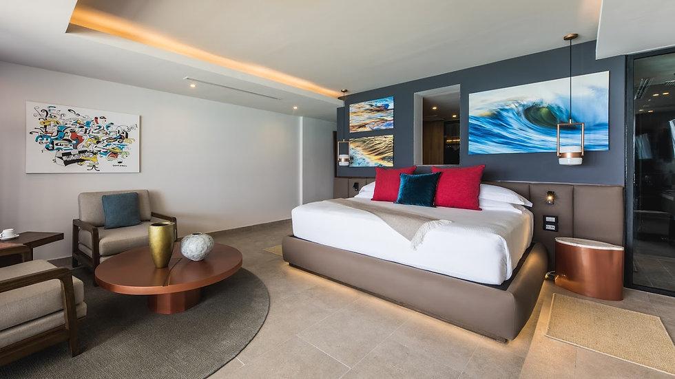 Villa-3-MelodyMaker-Cancun.jpg