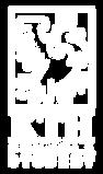 KTH Logo.png