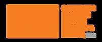 grbbm_logo_transp.png