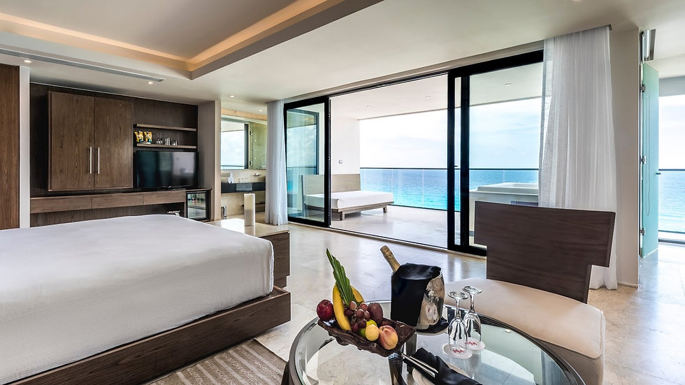 TheBeachClubSuite-1-MelodyMaker-Cancun.j