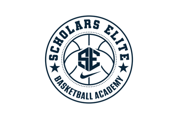 Scholars-Nike.png