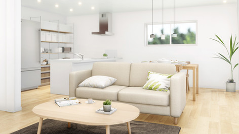 018 LibWork_interior