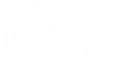 CHKW logo RGB-03.png
